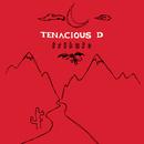 Tribute/Tenacious D