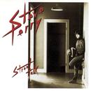 STREET TALK/Steve Perry