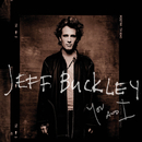 Just Like a Woman/Jeff Buckley