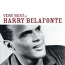 Very Best Of Harry Belafonte/Harry Belafonte