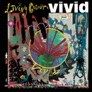 Vivid/Living Colour