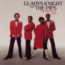 The Greatest Hits/Gladys Knight & The Pips