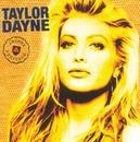 Arista Heritage Series: Taylor Dayne/Taylor Dayne