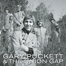 Young Girl: The Best Of Gary Puckett & The Union Gap/Gary Puckett & The Union Gap