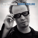 The Essential Shawn Mullins/Shawn Mullins