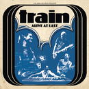 Alive At Last/Train