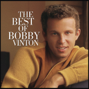 The Best Of Bobby Vinton/Bobby Vinton