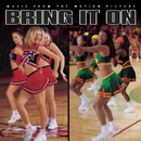 Bring It On - Music From The Motion Picture/Bring It On - Music From The Motion Picture