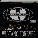 Wu-Tang Forever (Explicit)/Wu-Tang Clan