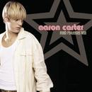 Most Requested Hits/Aaron Carter