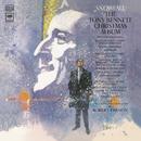 Snowfall - The Tony Bennett Christmas Album/Tony Bennett
