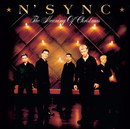 The Meaning Of Christmas/'N Sync