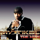 Prince Of The South...The Hits/Mystikal