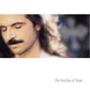 The Very Best Of Yanni/Yanni