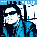 Ultimate Ronnie Milsap/Ronnie Milsap