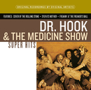Super Hits/Dr. Hook & The Medicine Show