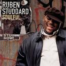 Soulful/Ruben Studdard
