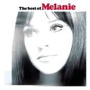 The Best Of/Melanie