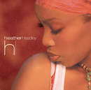 This Is Who I Am/Heather Headley