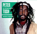 Les Indispensables/Peter Tosh
