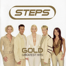 Gold - Greatest Hits/Steps