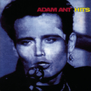 Hits/Adam Ant