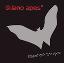 Planet Of The Apes - Best Of Guano Apes/Guano Apes