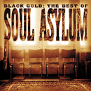Black Gold: The Best Of Soul Asylum/Soul Asylum