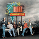 Completely/Diamond Rio