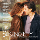 Serendipity (Motion Picture Soundtrack)/Serendipity (Motion Picture Soundtrack)