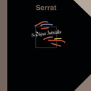 24 Paginas Inolvidables/Joan Manuel Serrat