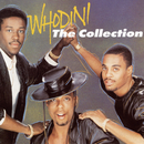 The Collection/Whodini