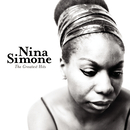 The Best Of/Nina Simone