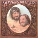 Waylon & Willie/Waylon Jennings & Willie Nelson