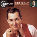 The Very Best Of Neil Sedaka/Neil Sedaka