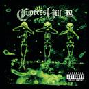 IV/Cypress Hill