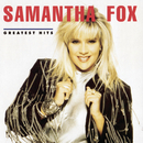 Greatest Hits/Samantha Fox