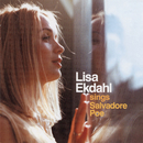 Lisa Ekdahl Sings Salvadore Poe/Lisa Ekdahl