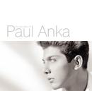 The Very Best Of Paul Anka/Paul Anka