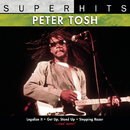 Super Hits/Peter Tosh