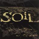 Scars/SOiL