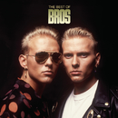 The Best Of Bros/Bros