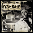 Diary of a Sinner: 1st Entry/Petey Pablo