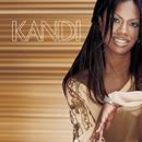 Hey Kandi.../Kandi