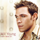 From Now On/Will Young