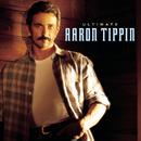 Ultimate Aaron Tippin/Aaron Tippin