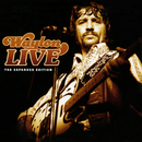 Waylon Live/Waylon Jennings
