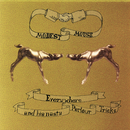 Everywhere and His Nasty Parlour Tricks/Modest Mouse