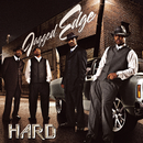 Hard/Jagged Edge