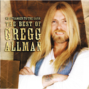 No Stranger To The Dark: The Best Of Gregg Allman/Gregg Allman